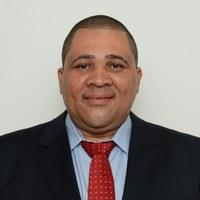 Marcinho Prates