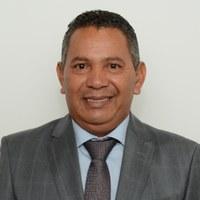 Paulinho Lenha